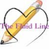 TheFluidLine's avatar