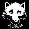 TheFlurFlur's avatar