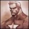 theflusher's avatar