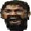 theflyingburp's avatar
