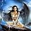 theflyingdutchman84's avatar