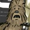 Theflyinglol's avatar