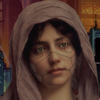 TheFlyingMako's avatar