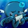 TheFlyingOctopus's avatar