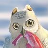 TheflyingSventje's avatar