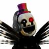 TheFnafArtest1987's avatar