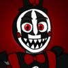 TheFNAFEditingmaster's avatar
