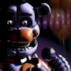 Thefnafkid2598's avatar