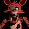 TheFNAFScout's avatar