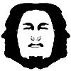 thefogwalker's avatar