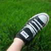 TheFool93's avatar