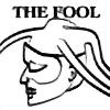 thefoolsdreamland's avatar