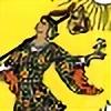 TheFoolsGarden's avatar