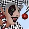 thefooltouchstone's avatar
