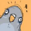 TheFoos's avatar