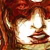 theforestishaunted's avatar