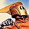 TheForestMan's avatar