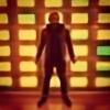 TheForgedHero's avatar