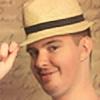theforgotenhero's avatar