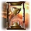 Theforgotten87's avatar