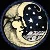 theforgottenbliss's avatar