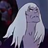 TheForgottenColdKing's avatar