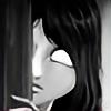 TheForgottenDororo's avatar
