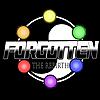 TheForgottenGTG's avatar
