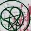 TheForgtten's avatar