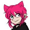 TheForsakenPhoenix's avatar