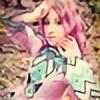 TheFOTB's avatar