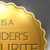 TheFoundersFavourit2's avatar