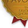 TheFoundersFavourit3's avatar