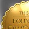TheFoundersFavourite's avatar