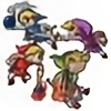 Thefourlinks's avatar