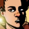 TheFourthEl's avatar