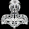 thefox321's avatar