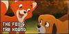 TheFoxandtheHound's avatar