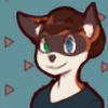 TheFoxern's avatar