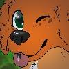 TheFoxFeatherz's avatar