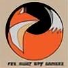 TheFoxGamerzYT's avatar