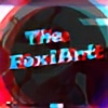TheFoxiArt's avatar