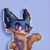TheFoxOnSunnyHill's avatar