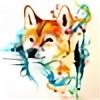 TheFoxSay's avatar