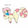 thefoxteam23's avatar