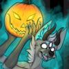 TheFoxWitch's avatar