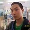 thefraix's avatar
