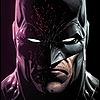 thefranchise83's avatar