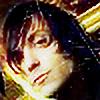 theFrankIerofanclub's avatar