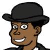 TheFranksterChannel's avatar